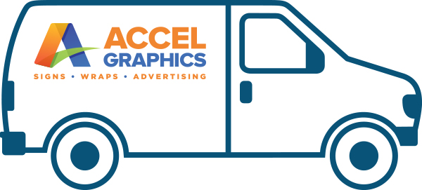 Accel Graphics