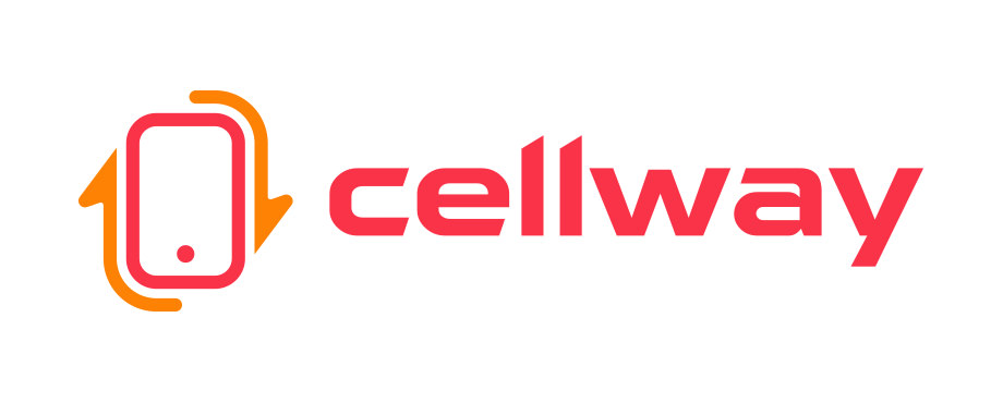 Cellway