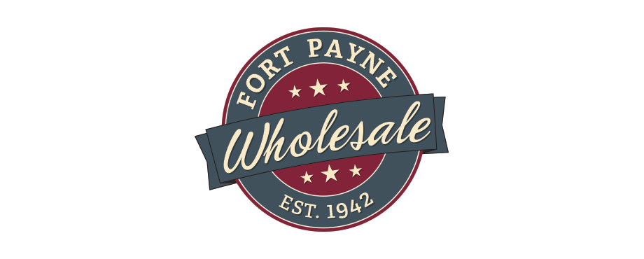 Fort Payne Wholesale