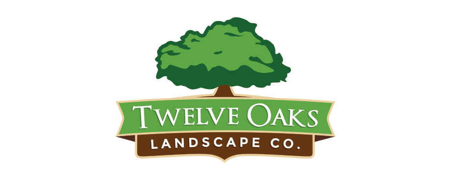 Twelve Oaks Landscape Co.