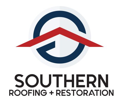 Southern Roofing and Restoration - Roofing company logo