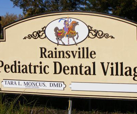 Rainsville Dental Village
