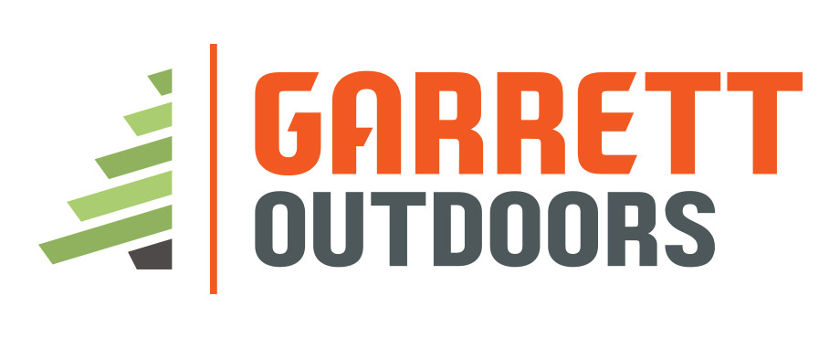 Garrett Outdoors