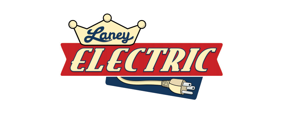 Laney Electric